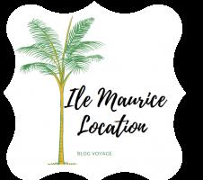 Ilemaurice locations
